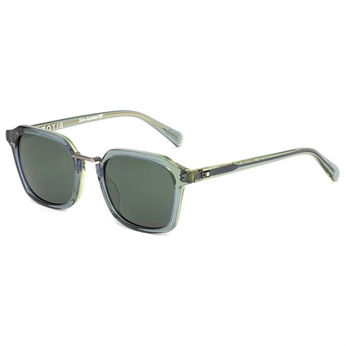 OTIS - Modern Ave Sunglasses