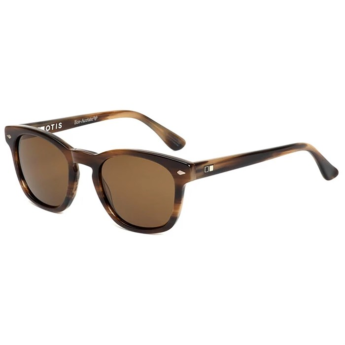 OTIS - Summer Of 67 Sunglasses