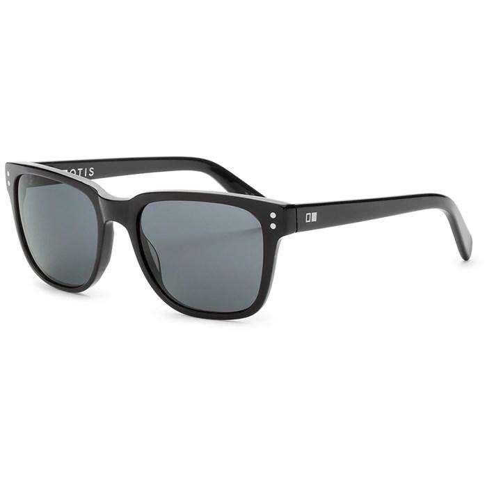 OTIS - Test Of Time X Sunglasses