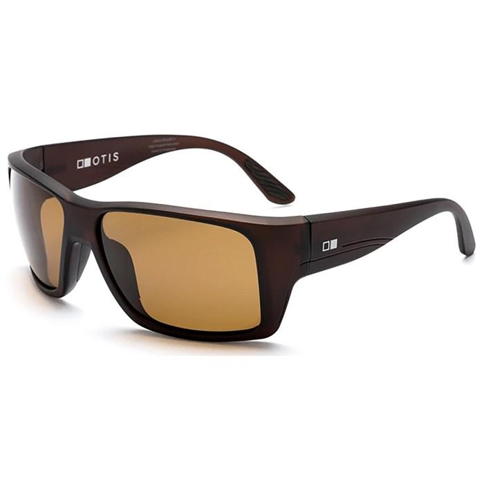 OTIS - Coastin Sunglasses