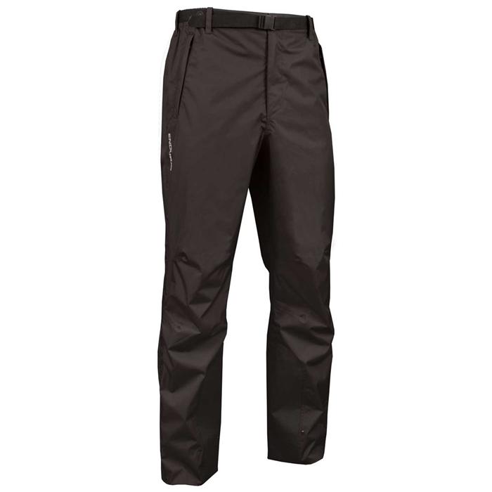 Endura - Gridlock II Trousers