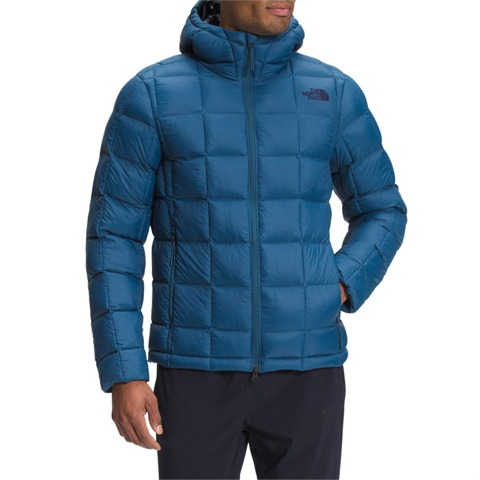 The North Face - ThermoBall™ Super Hoodie