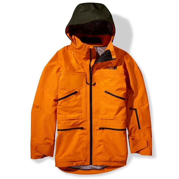 The North Face - Brigandine FUTURELIGHT™ Jacket