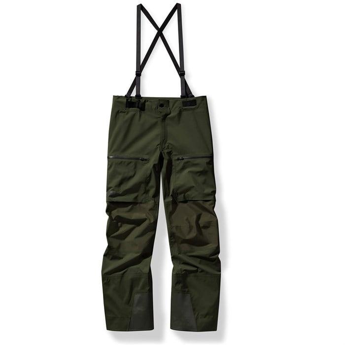 The North Face - Freethinker FUTURELIGHT™ Pants