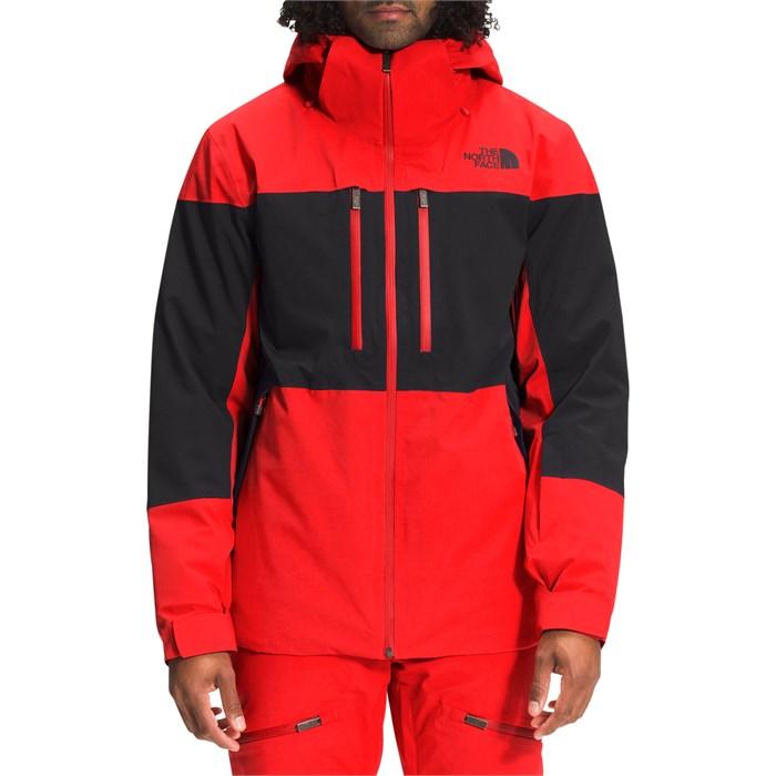 The North Face - Chakal Jacket