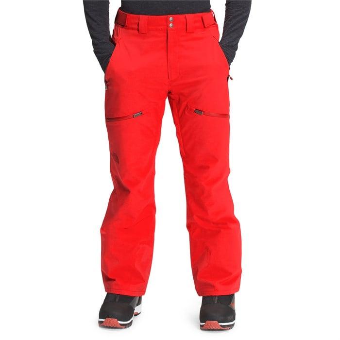 The North Face - Chakal Pants