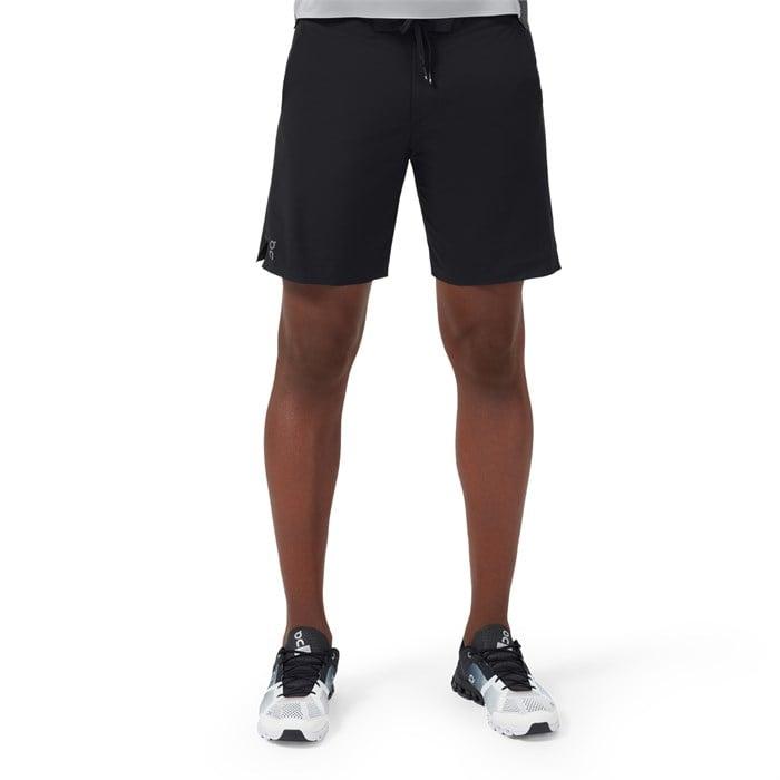 On - Hybrid Shorts