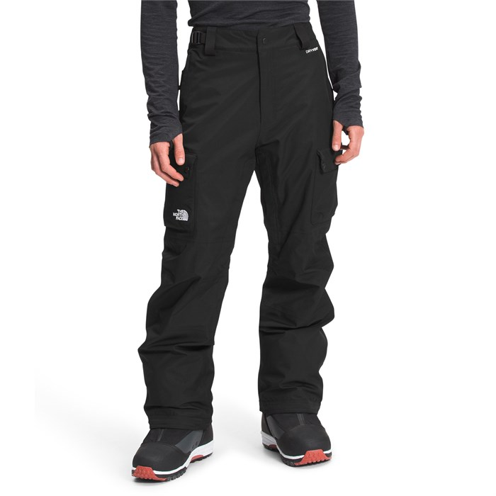 The North Face - Slashback Cargo Pants