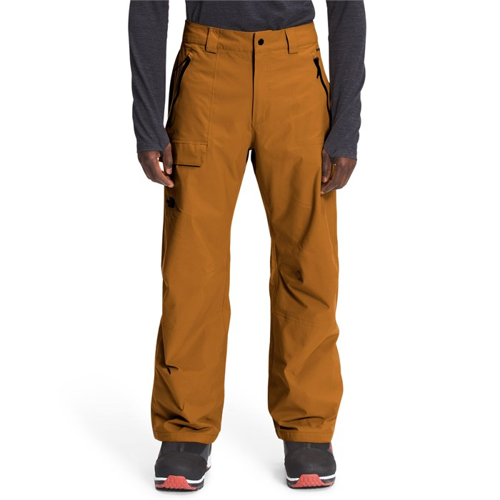 The North Face - Seymore Short Pants