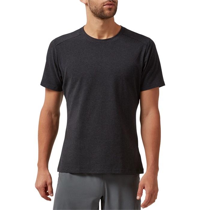 On - Organic Cotton T-Shirt