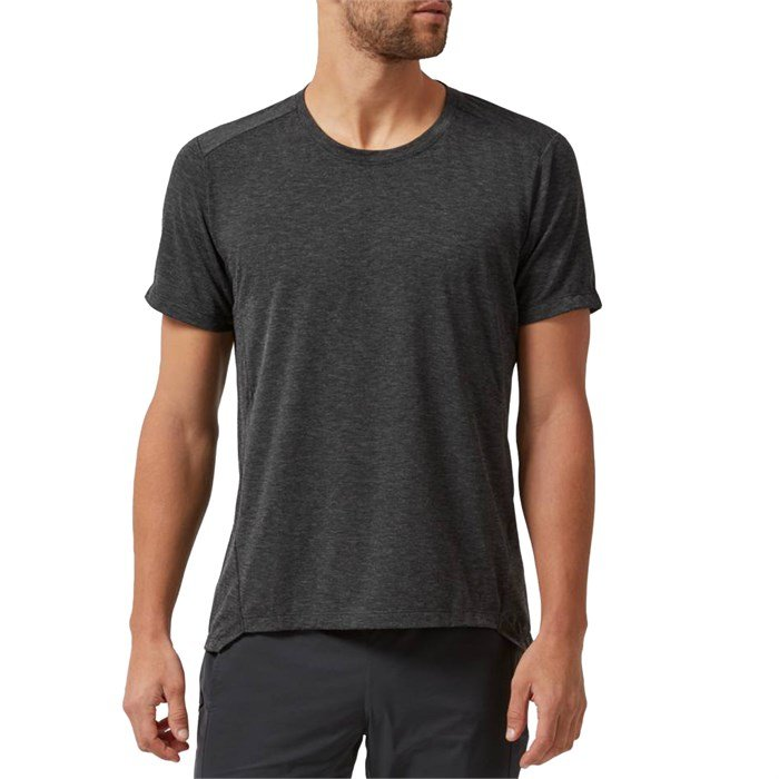 On - Active T-Shirt