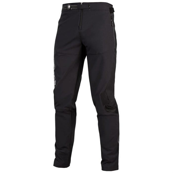 Endura - MT500 Burner Pants