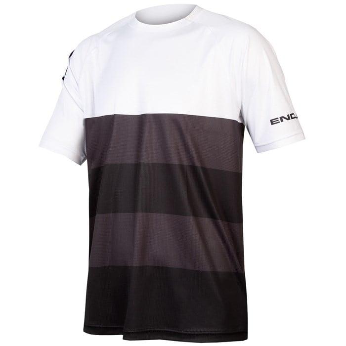 Endura - SingleTrack Core T-Shirt