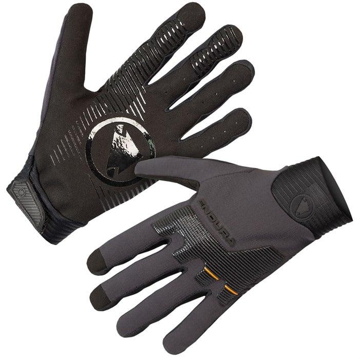 Endura - MT500 D30 Bike Gloves