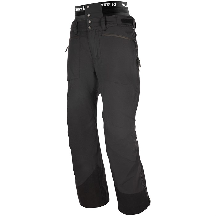 Planks - Tracker Insulated Pants