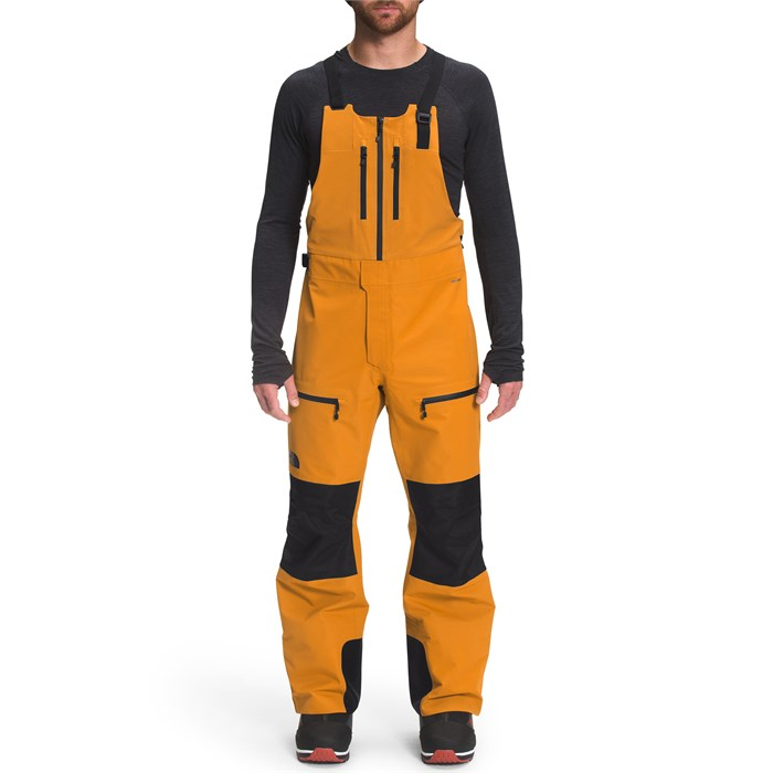 The North Face - Ceptor Bibs