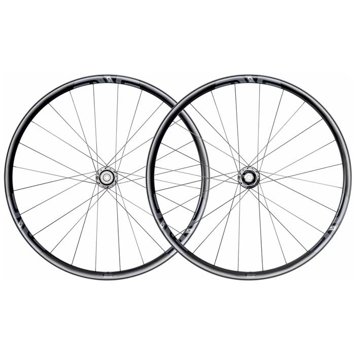 ENVE - G23 - 700c Wheelset