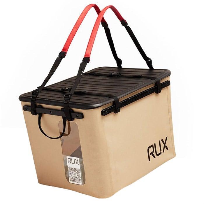 RUX - 70L Gear Organizer