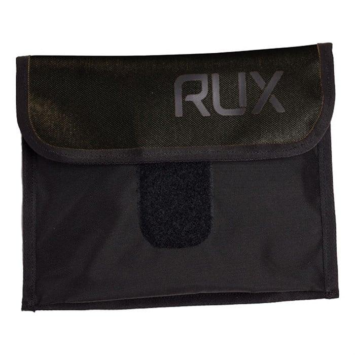 RUX - EDC Pouch