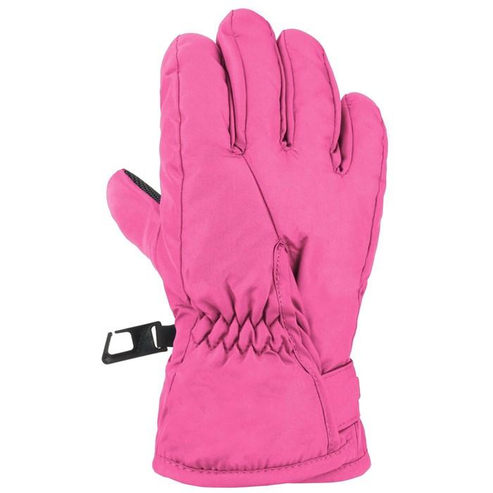 Gordini - Wrap Around Gloves - Little Kids'