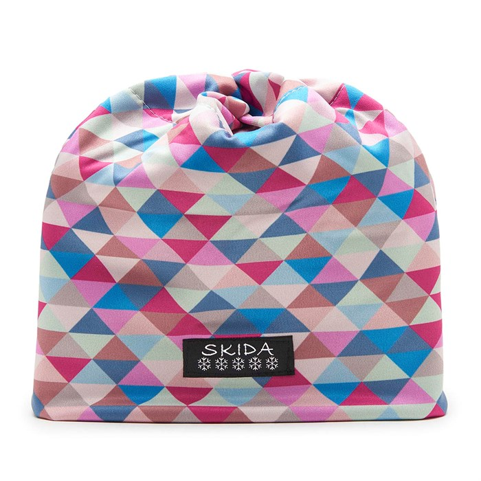 Skida - Alpine Hat - Women's