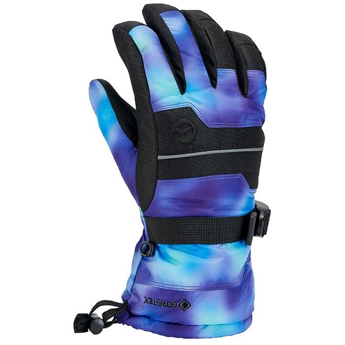 Gordini - GORE-TEX Gloves - Kids'