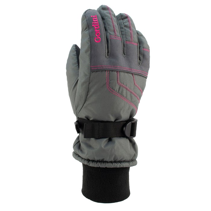 Gordini - Ultra Drimax Gloves - Kids'