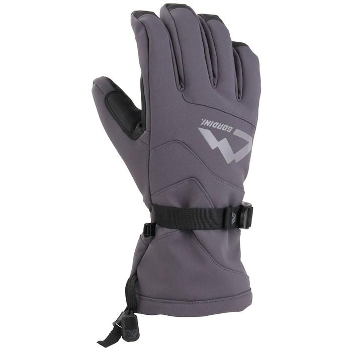 Gordini - Fall Line Gloves