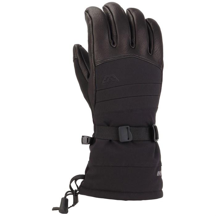 Gordini - Polar Gloves