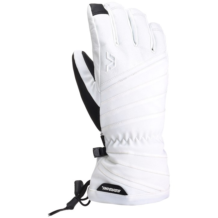 Gordini - Storm Trooper GORE-TEX Gloves - Women's