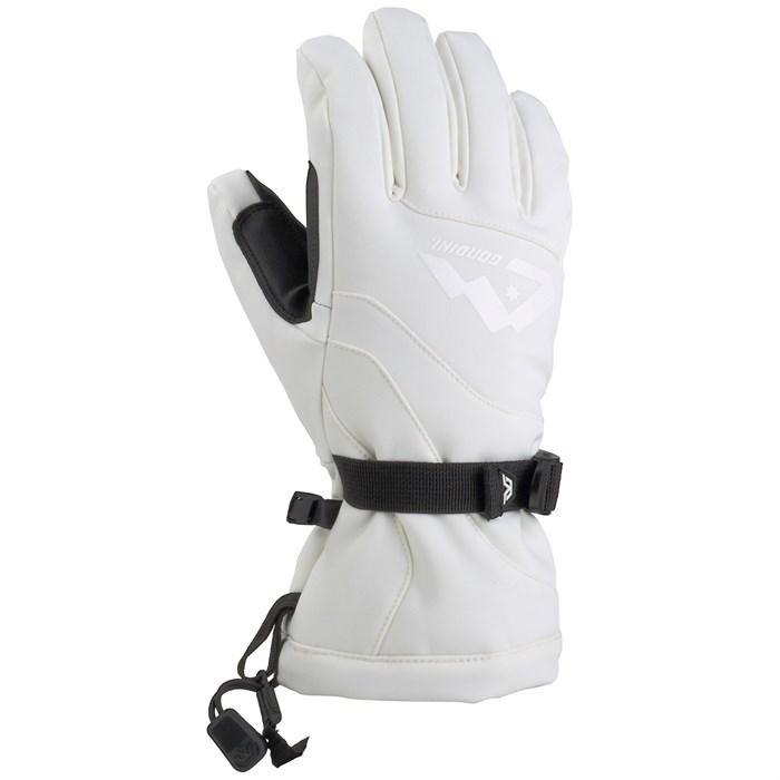 Gordini - Fall Line Gloves - Women's