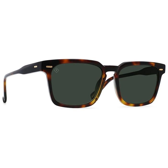 RAEN - Adin Sunglasses