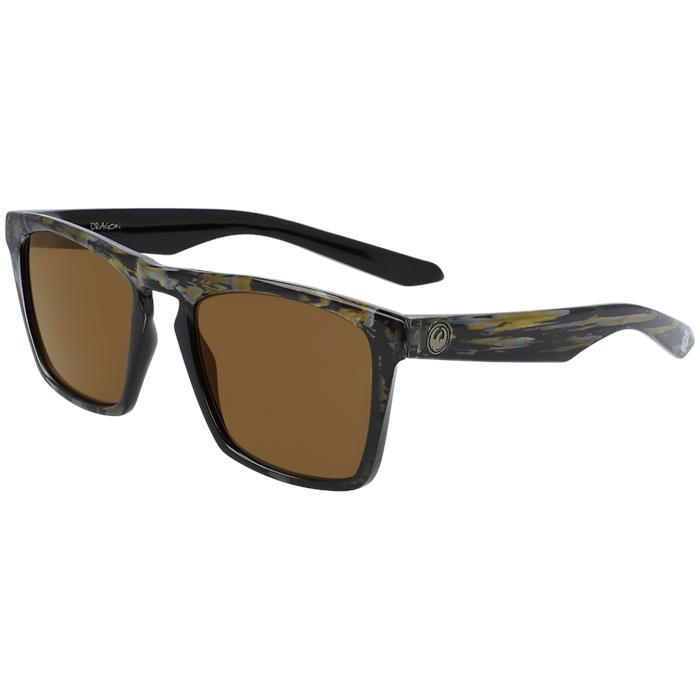 Dragon - Drac Sunglasses