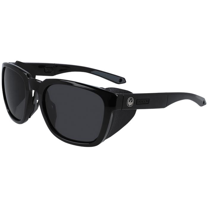 Dragon - Excursion X Sunglasses