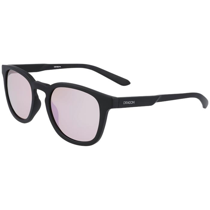 Dragon - Finch Sunglasses