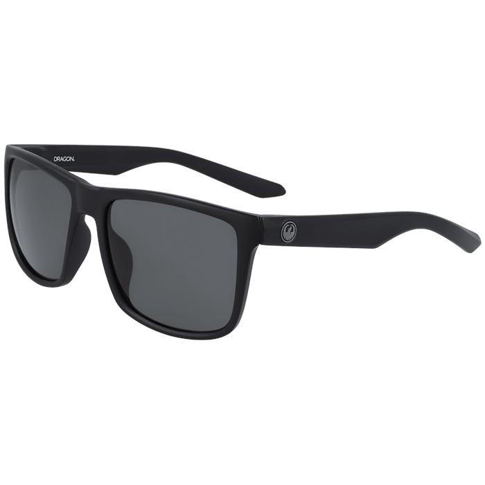 Dragon - Meridien H20 Sunglasses