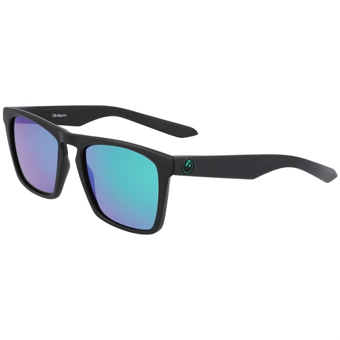 Dragon - Drac H20 Sunglasses