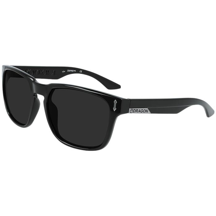 Dragon - Monarch XL Sunglasses