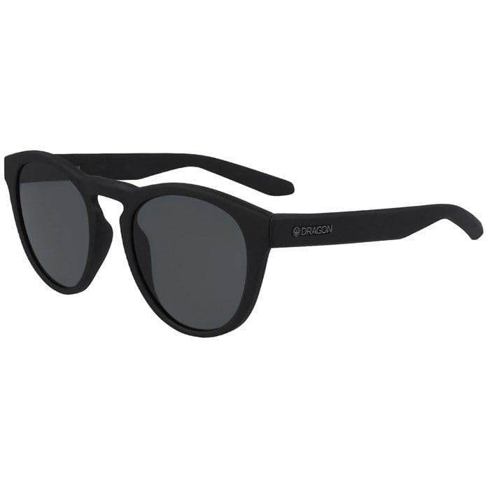 Dragon - Opus H20 Sunglasses