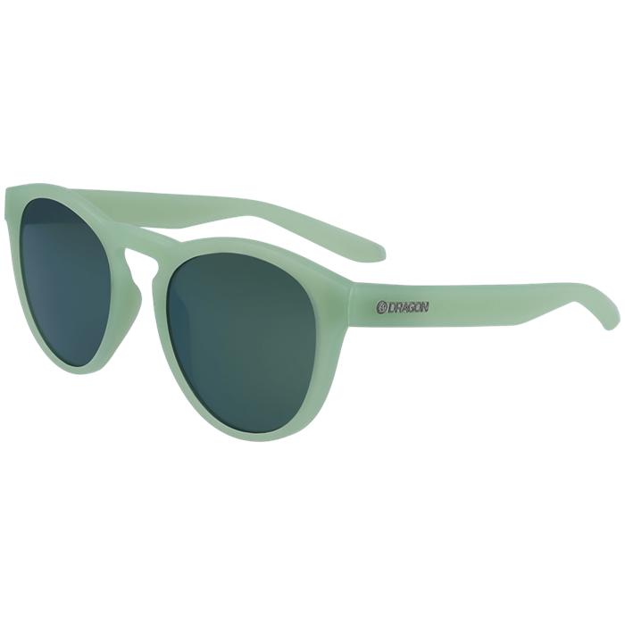 Dragon - Opus Sunglasses
