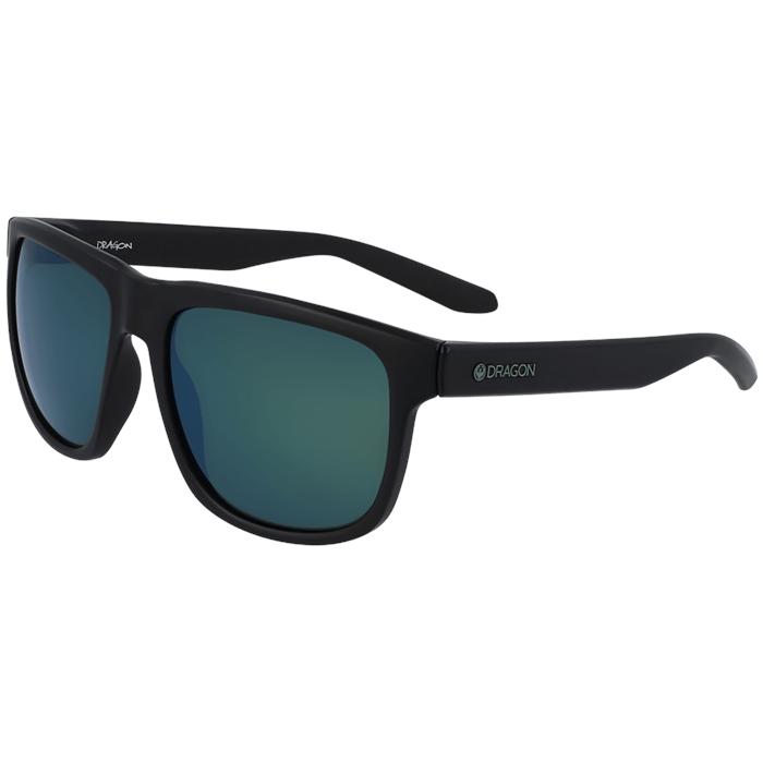 Dragon - Sesh H20 Sunglasses
