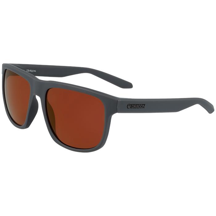 Dragon - Sesh LL Sunglasses