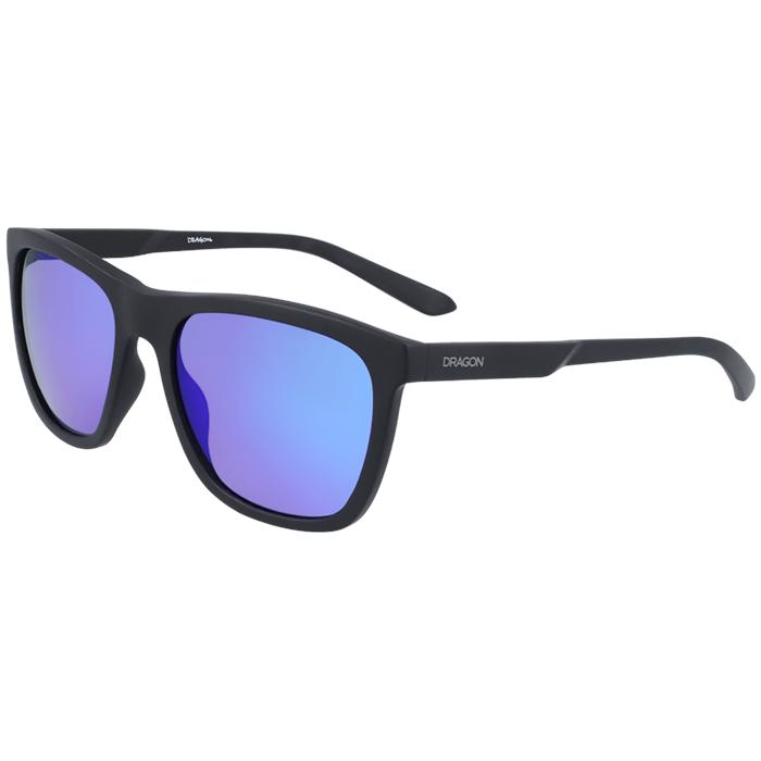 Dragon - Wilder Sunglasses
