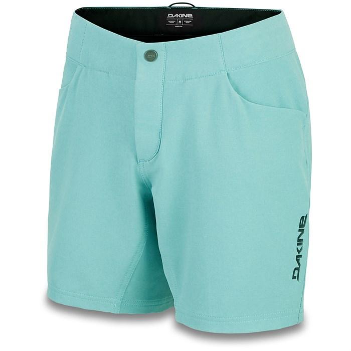 """Dakine - Faye 7"""" Shorts - Women's"""