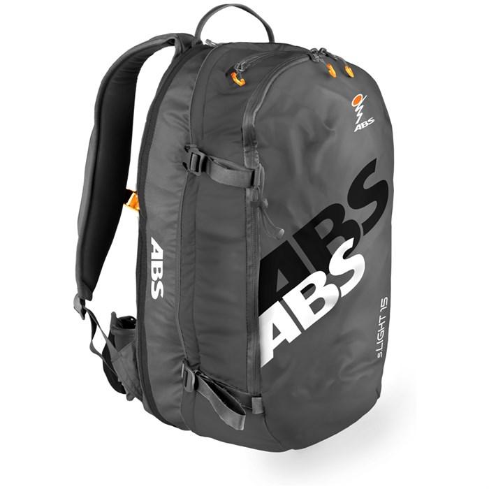 ABS - S-Light 15L Airbag Kit