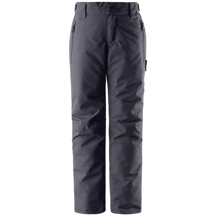 Reima - Sild Pants - Kids'