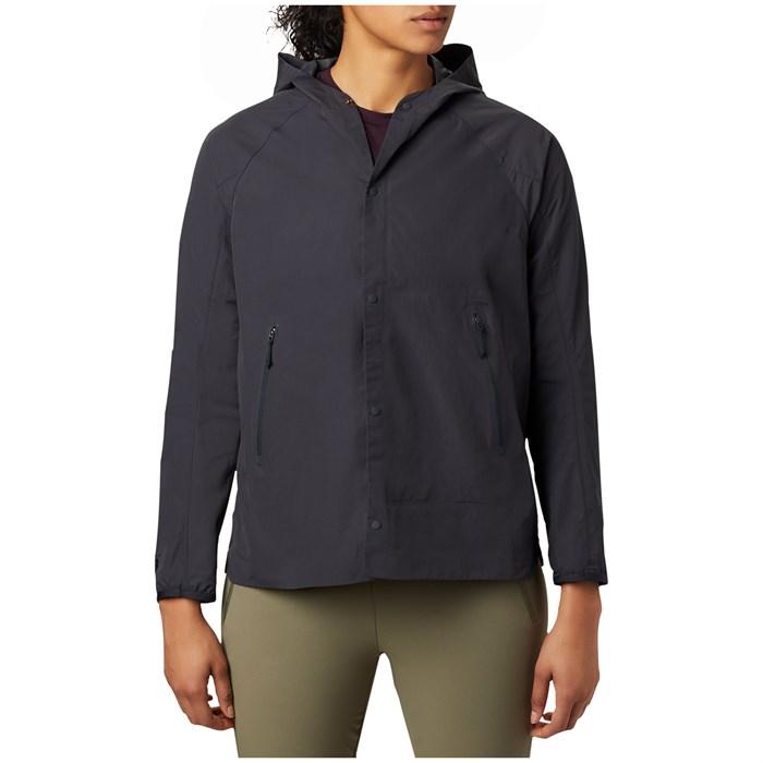Mountain Hardwear - Railay™  Hoodie - Women's