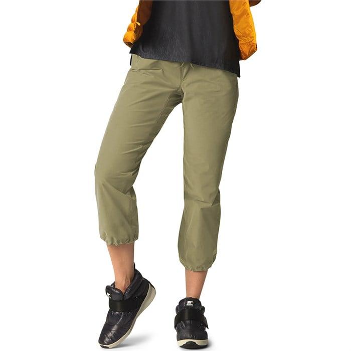 Mountain Hardwear - Wondervalley™ Pants - Women's