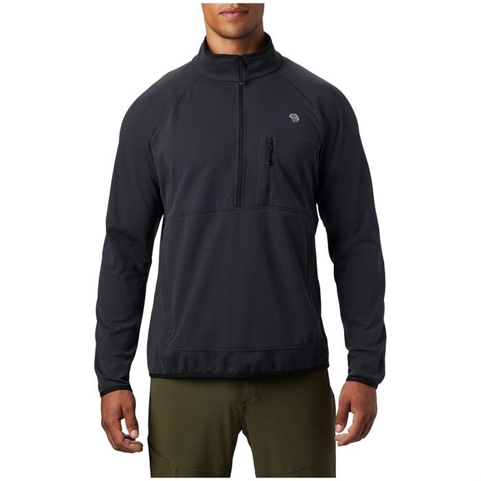 Mountain Hardwear - Norse Peak Half Zip Top