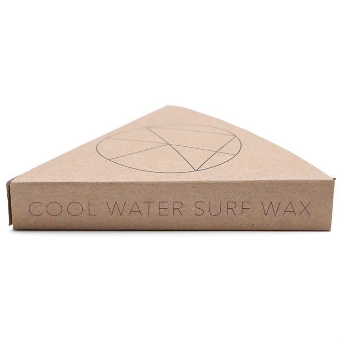 Kassia - Palo Santo Cool Surf Wax